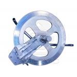 Тормоз дисковый ручной CDF 013