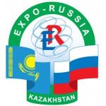 EXPO-RUSSIA KAZAKHSTAN 2013