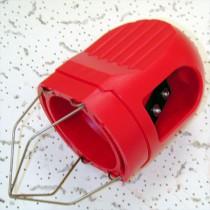 Фаскосниматель 079600063020, диаметр трубы 20-63 мм