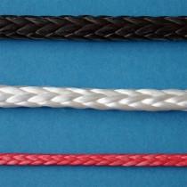 Трос APERVID208 c полиуретановым покрытием, диаметр 8 мм (1000 м)