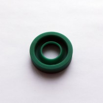 Кольцо уплотнительное для кабеля C-1255-0208-10.5-12, диаметр кабеля 10,5-12 мм