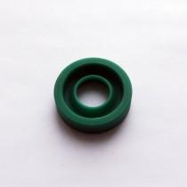 Кольцо уплотнительное для кабеля C-1255-0208-16-18, диаметр кабеля 16-18 мм