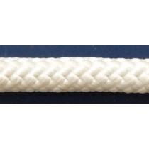 Трос нейлоновый COA 008, диаметр 8 мм (1000 м)
