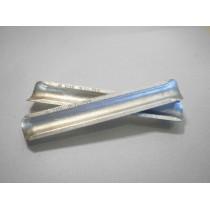 Вкладыш G1A 100F, диаметр 10,0-11,5 мм
