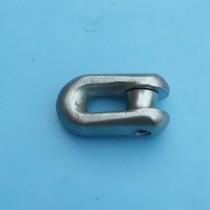 Соединитель для троса GFT 010, диаметр 13 мм