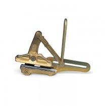 Зажим лягушка IR 3104, диаметр 10-41 мм
