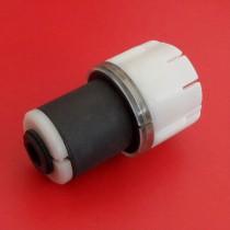 Ввод кабельный распорный К-ТВР-40/18-23/1, диаметр трубы 40 мм