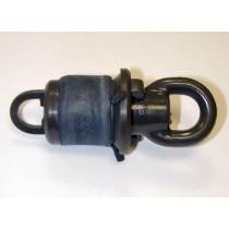 Заглушка распорная JM-BLA-12D148U, диаметр трубы 40 мм