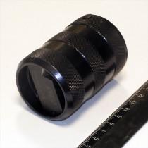 Фаскосниматель К-ТБФ-40, диаметр трубы 40 мм